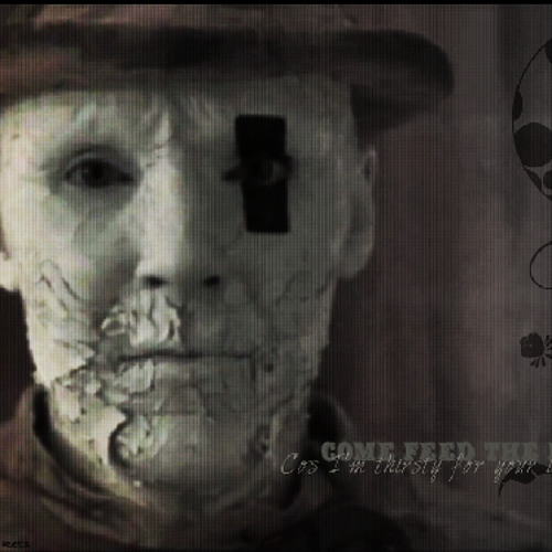Poets of The Fall Ft. Ayon Chaklader - Carnival Of Rust