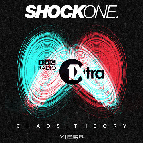 ShockOne - Chaos Theory (Crissy Criss Ace Of Clubs)