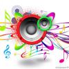 ''Lyrically Limitless'' - (Suf)