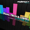 DUAL TECH & LOWELL - CHANGE (DEMO) Perfekt records