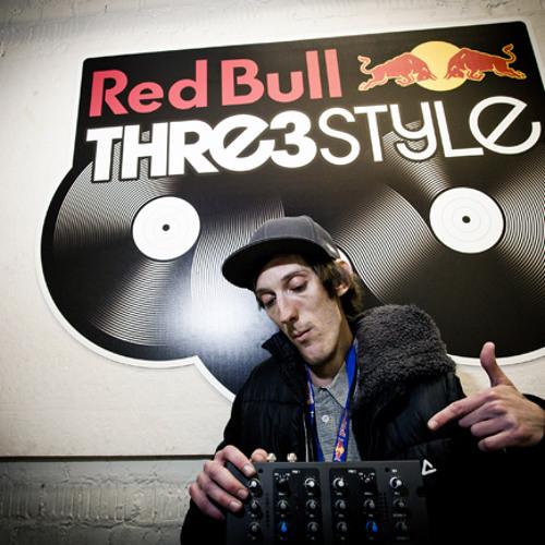 Tha Cutt-5FM Ultimix 2012
