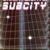 Bright Lights, Sub City Promo Mix