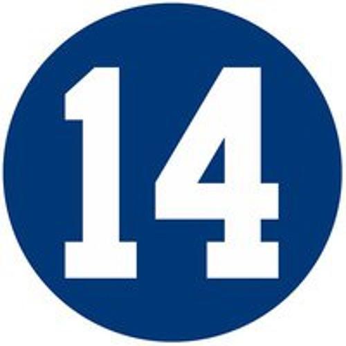 Fourteen (Refix)