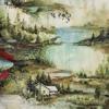 Bon Iver - Minnesota, WI (Lovely Remix) [preview]