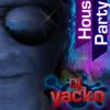 GANGAM STYLE PSY FT HYUNA VS LMFAO by Dj YAcKo en vivo