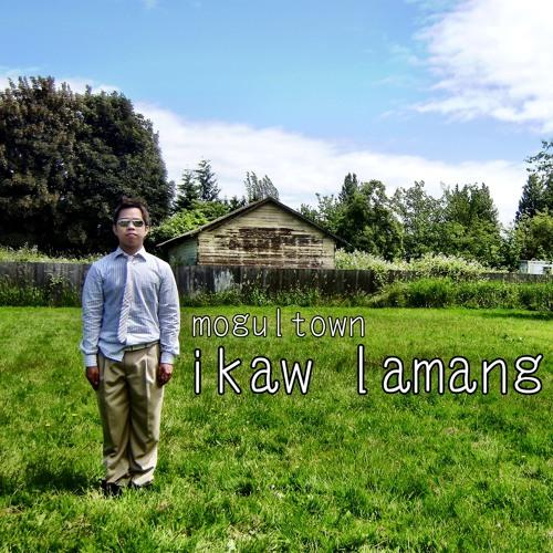 Ikaw Lamang (Cover)