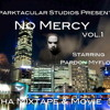 (EXCLUSIVE MUSIC)From No Mercy vol.1-I Got Dat Sac rmx ft Spark Deneiro,Young Jeezy, Yo Gotti,T.I.