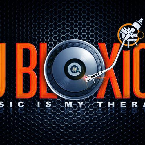 (911 MIX) - DJ BLOXICO
