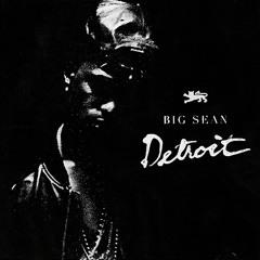 Mula - Big Sean