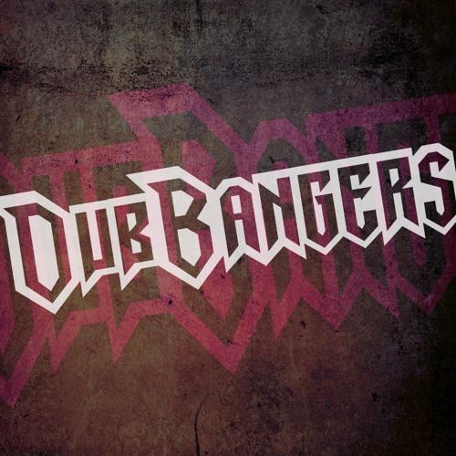 Dub Bangers @ Nuevos