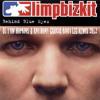 L..I.M.P. B.I.Z.K.I.T. - B.E.H.I.N.D. B.L.U.E. E.Y.E.S. ( DJ TOM HOPKINS & ANTHONY GARCIA RMX )