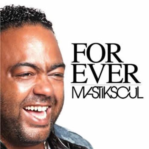 Mastiksoul & Dada - Forever (Dj Kc Remix) TEASER
