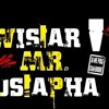 Wistar feat. Mr mustapha - Point d'exclamation