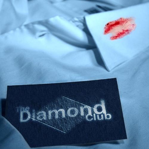 Diamond Club Chapter 3: The Diamond Club