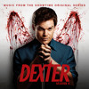 "Daniel Licht - ""Blood Theme Variations"" (from DEXTER-Season 6)"
