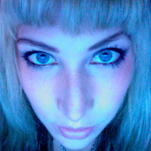 Jen Lasher - TechnoMoombahMix