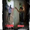 ( 95 BPM ) LA FACTORIA - COMO ME DUELE - PERDONAME REMIX  2012 DJ JHOAL   PaRa  ArAcely  flow