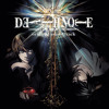 ~Death Note L Theme II