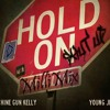 MGK - Hold On (feat. Young Jeezy) [Remix]