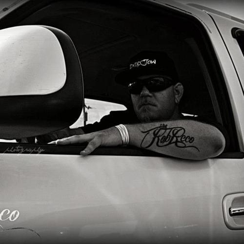 Boom Bap BoomBap by Rob Reco