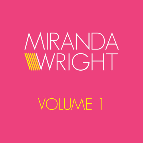 Miranda Wright Volume 1