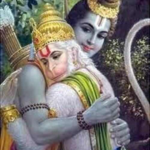 The Ramayana Story - Radio Sai by SaiWisdom on SoundCloud