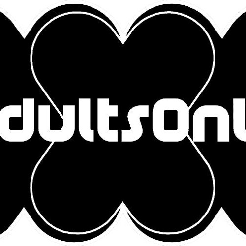 Adults only Mix Tape! Audictive´s Cold Mind Mix! (Proton Radio)