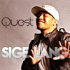 Quest - Sige Lang (Produced by Bojam of Flipmusic Productions) mp3