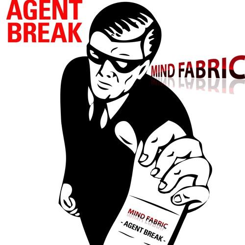 Agent Breaks (Sept, 2012)