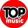 Spot N°2 TOP MUSIC - TRAIL DU HAUT KOENIGSBOURG - Mobilisation - Edition 2012
