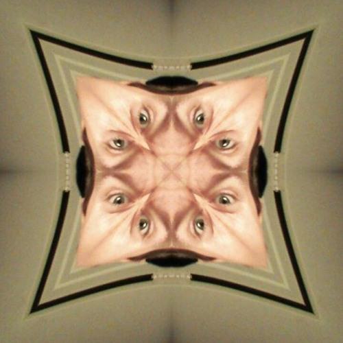 DJ Klinz - Mesmerize Mix