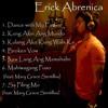 Mahiwagang Puso - Erick Abrenica ft. Grace Sentillas