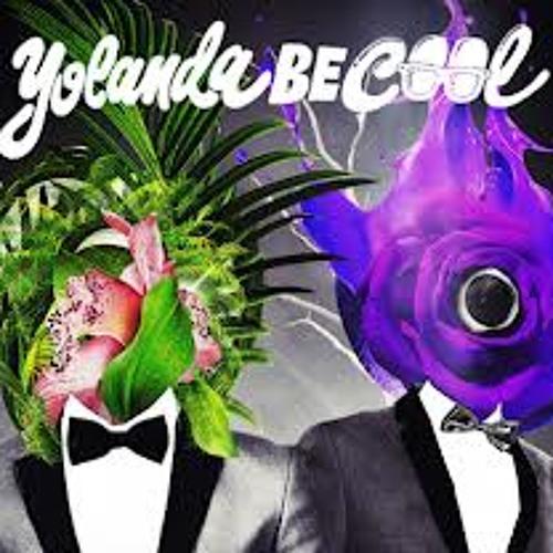 Change - Yolanda Be Cool (Digga Please & Jungle Jim Remix) ** Read Description **