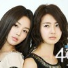 49 Days OST#5 (Forever Always)       Park Bo Ram