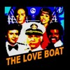 TV Theme - The Love Boat [VGO chiptune lovers version]