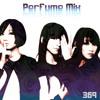 @369 Perfume mix