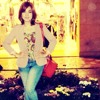 Keri Hilson - Pretty Girl Rock (Don't Hate Me 'Coz I'm Beautiful) Cover