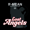 R-Mean feat. The Game and Marka - LOST ANGELS