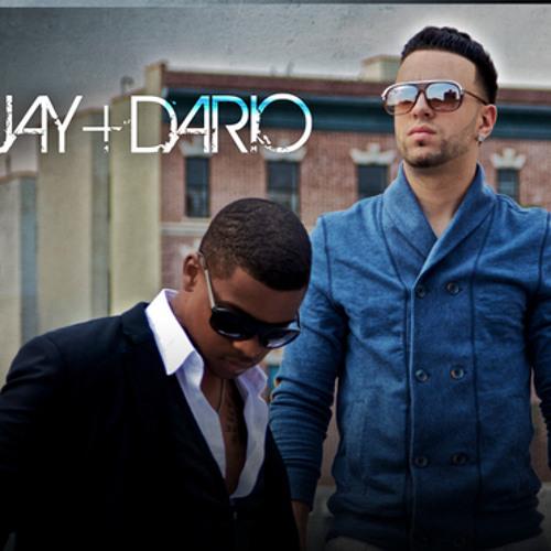 Jay Y Dario - Quien Sanara