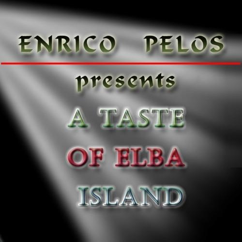 04 A TASTE OF ELBA ISLAND slideshow soundtrack by enrico pelos