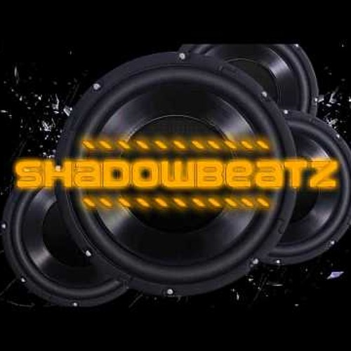 ShadowBeatz - Pulse Ecstasy (Bass Boosted)