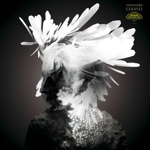 YoggyOne – Memory (feat. Taha Aitabi)