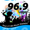 COOL FM LAGOS - BIRTHDAY SONG (2012)