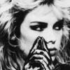 Kim Wilde - Love Blonde (·Some·Like·It·Hot· ·Club mix 2012·)