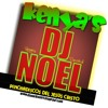 Kenya Gospel Throwback Mixx_DJ Noel Kenya