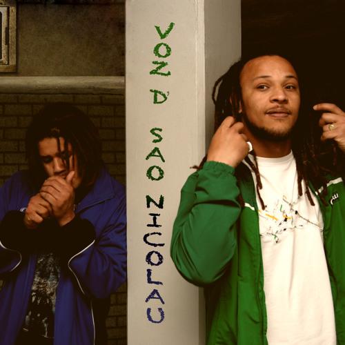 MOS$CORP FT IZZY- Ghetto Queen