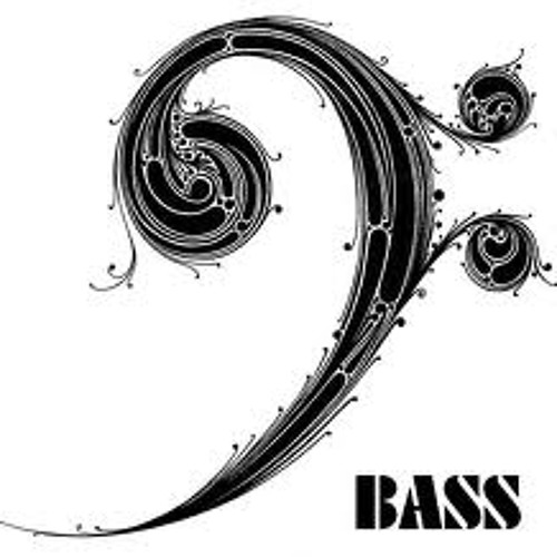 Let The Bass (Free Download)