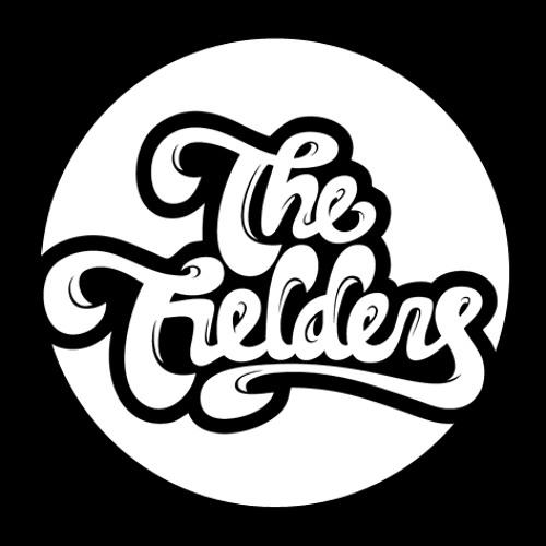 Zweistein - Kinetic Energy (The Fielders Remix) FREE DOWNLOAD