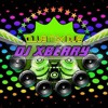Go Girl - Baby Bash [ DjXberry Exclusive Remix ]
