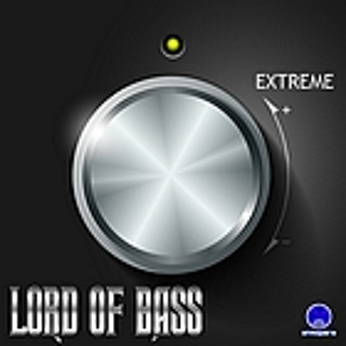 EXTREME (Release Preview)